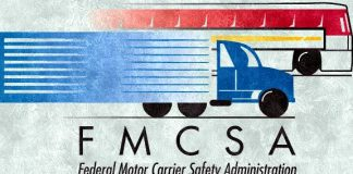 FMCSA changes fine amounts