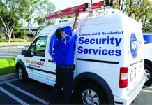 ADT Reduces Collisions by 30%