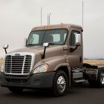 Freightliners Recalled