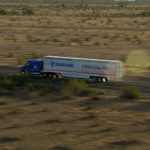 Embark launches Autonomous Truck